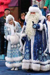 Noel En Russie Noël en Russie !   Word Up Traduction