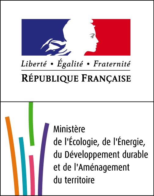 07889-ministereecologie