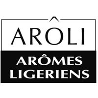 Aroli