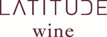 Latitude Wine