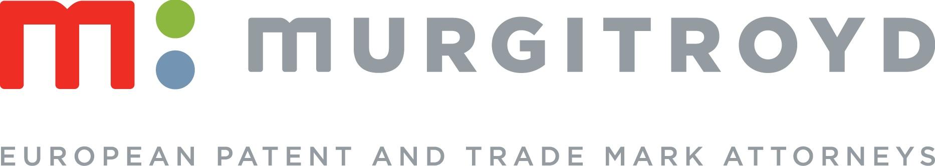 Murgitroyd-legalisation