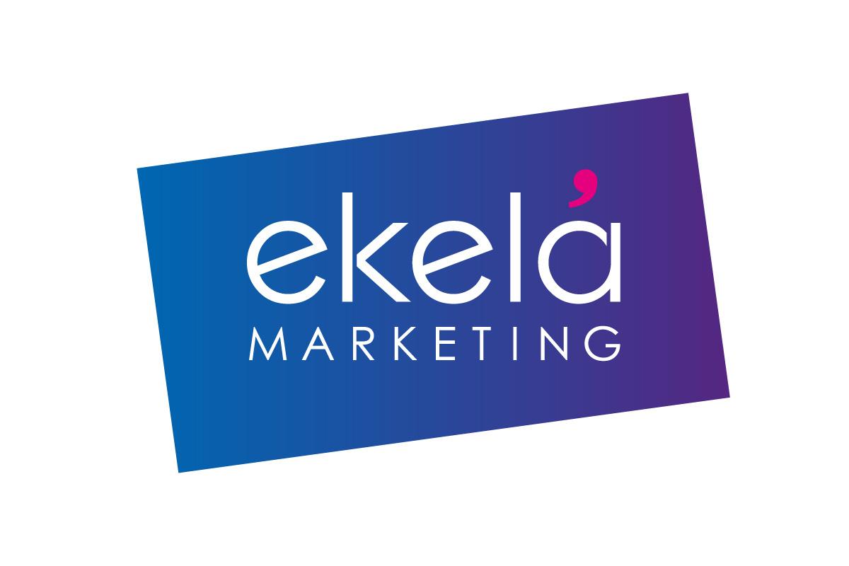 ekela-marketing