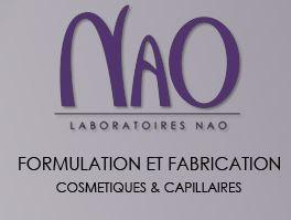 Laboratoire Nao