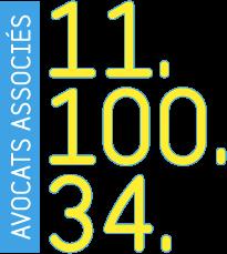 logo-avocats