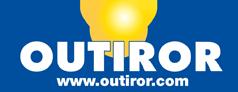 Outiror