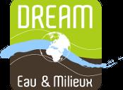 Pôle DREAM