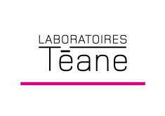 Laboratoires Téane